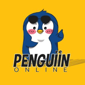 PENGUIIN ONLINE